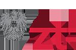 zt_Logo_120x65mm_cmyk